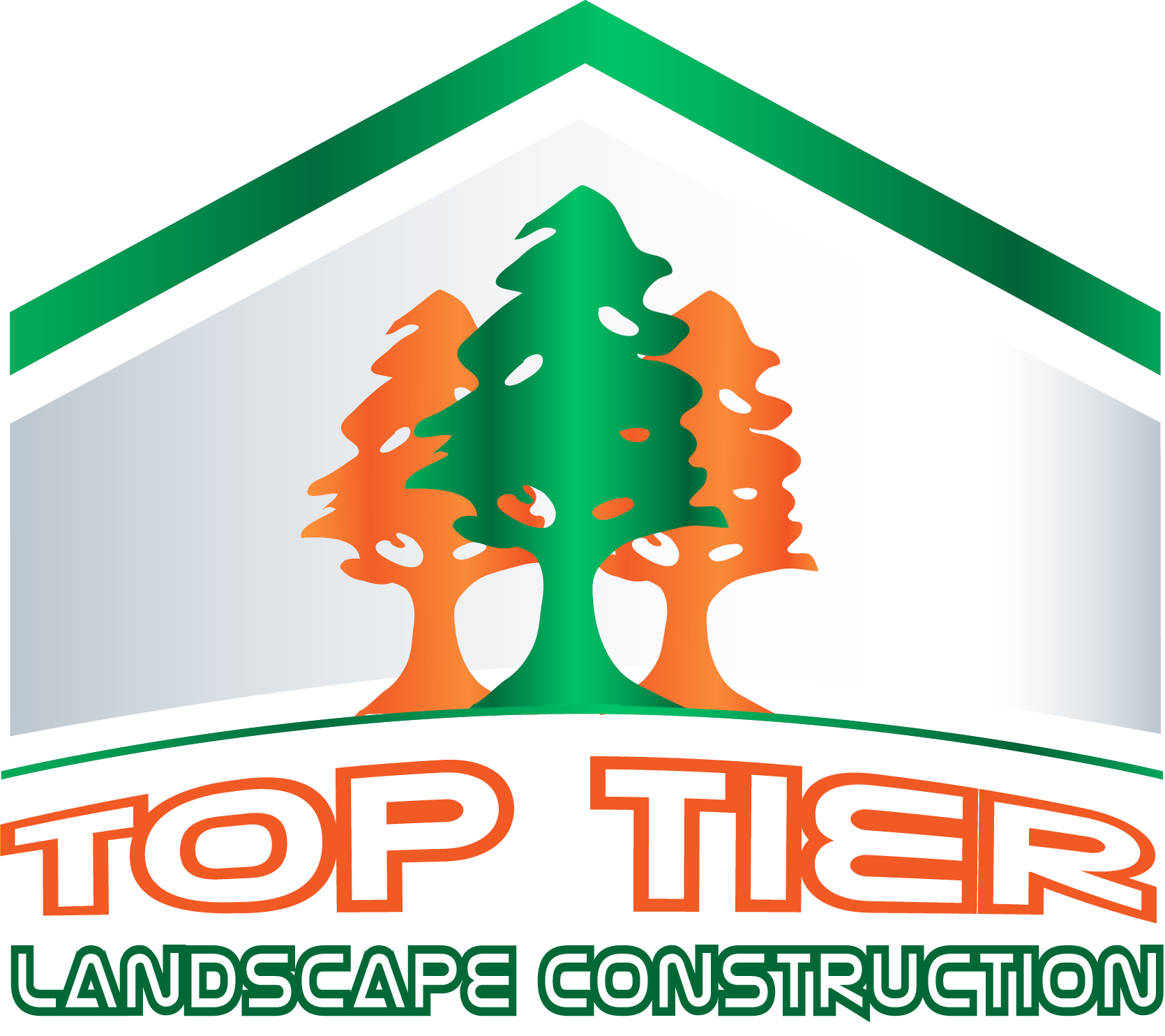 Top Tier Landscape Construction